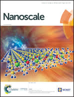 Rational design of ordered Pd–Pb nanocubes as highly active ...