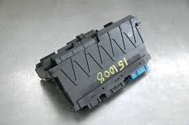 park assist module fuse box 61359267524 9234421 bmw 750i f01 park assist module fuse box 61359267524 9234421 bmw 750i f01 2012 14