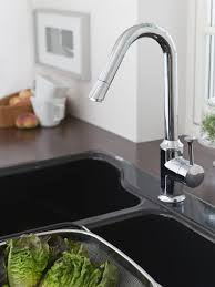 restaurant kitchen faucet small house:  excellent kitchen sinks with faucets on house decor ideas with kitchen sinks with faucets