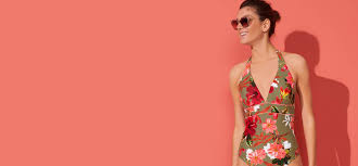 <b>Summer</b> Clothes | <b>Women's</b> Clothing for <b>Holiday</b> | Debenhams