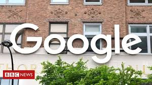 Google in $5bn lawsuit for tracking in '<b>private</b>' <b>mode</b> - BBC News