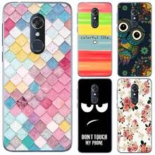 Buy alcatel <b>3x</b> case <b>and</b> get <b>free shipping</b> on AliExpress - 11.11 ...