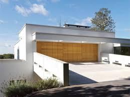 Flat Roof Houses Modern Rambler Flat Roof Modern House Plans  flat    Simple House Plans Flat Roof Flat Roof House Plans Designs