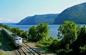 Línea Hudson