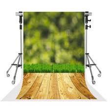 Amazon.com: Kate <b>5x7ft Spring</b> Photography <b>Backdrops</b> Forest Tree ...
