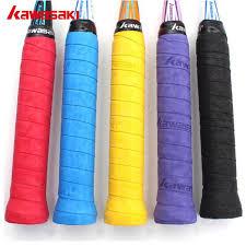 <b>5Pcs</b>/<b>lot Kawasaki Brand</b> Sweatband Anti slip Breathable Badminton ...