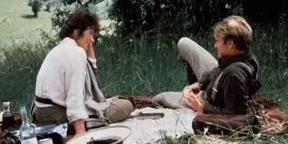 oscar winning movies you already forgot getmovienews meryl streep robert redford out of africa jpg