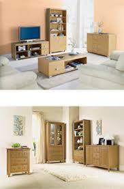 lounge furniture argos pc living room set