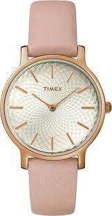 <b>Женские часы Timex</b> TW2R85200 (США, кварцевый механизм ...