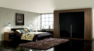 interior design of bedroom furniture photo of worthy interior design of bedroom furniture photo of remodelling bedroom interior furniture