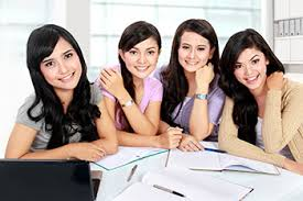 Write My Research Paper Online For Money Buy Assignment Service