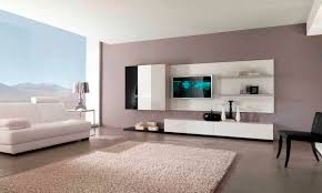 Soothing Paint Colors For Bedroom Soothing Bedroom Colors 2016 Best Bedroom Ideas 2017