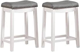 Angel Line Cambridge bar stools, 24