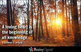 Thomas Carlyle Quotes - BrainyQuote via Relatably.com
