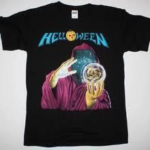 <b>helloween keeper of</b> the seven keys – Buy <b>helloween keeper of</b> the ...