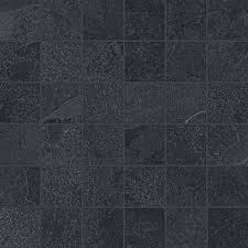 <b>Italon Materia</b> Материя Титанио <b>Мозаика</b> Патинированный 30х30 ...