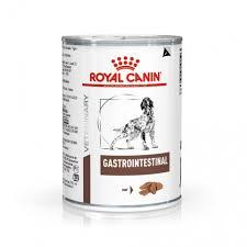 <b>Royal Canin</b> Gastro Intestinal <b>консервы</b> для собак при лечении ...