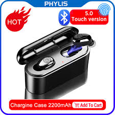 PHYLIS Store - Amazing prodcuts with exclusive discounts on ...