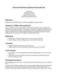 fashion internship resume objective examples bio data maker fashion internship resume objective examples how to write a killer resume objective examples included internship resume