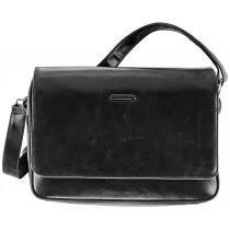 Мужские <b>сумки Piquadro</b>, <b>кожаные</b> по распродаже. Купить ...