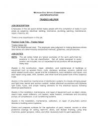 cover letter construction helper resume construction helper resume cover letter electrician helper resume samples tips and templates electrician pageconstruction helper resume large size