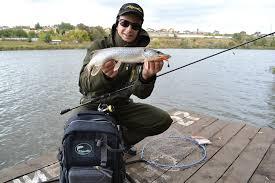 Aquatic - Экипировка для рыбалки, охоты и туризма