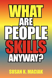 best ideas about good interpersonal skills what good interpersonal skills custom handbooks michigan works book answers pressing question 2 percent unemployment rate 14 2 researched