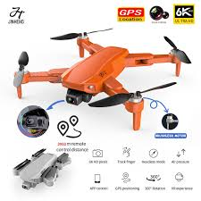 best top foldable drone distance near me and get free shipping - a903