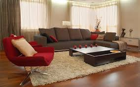 living room ideas with red chair amazing amazing red living room ideas