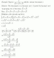 Printable High School Math Worksheets - Worksheets6 Best Images Of Printable Math Worksheets High School