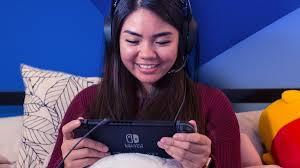 <b>Best</b> gaming <b>headsets</b> 2019: <b>high</b> fidelity gaming <b>headphones</b> | T3