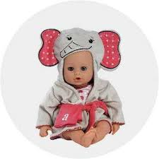 <b>Zapf Creation</b> : <b>Baby</b> Dolls : Target