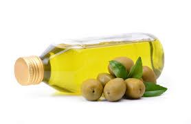 Dầu Olive 500ml