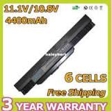 Asus <b>K53 Battery</b> Reviews | Externa <b>Battery</b> Buying Guides on m ...