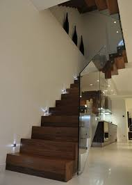 10 stairway lighting ideas for modern and contemporary interiors absolutely nicking lighting idea