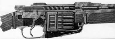 rifle - Did Oswald Smash his Rifle After the Shooting? Images?q=tbn:ANd9GcQyXpvKY2Hw9zlJTdQihFVSfD12_xNpmrfqj07vBv0vwdqv5lwCgA