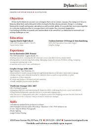 bartending resume resume template builder   apptemplate orgbartender server resume resume templates builder behbx fj
