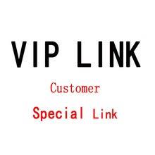 <b>VIP</b> LINK President Дональд Трамп <b>носки</b> унисекс с забавным ...