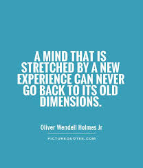 Experience Quotes   Experience Sayings   Experience Picture Quotes ...