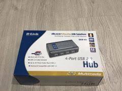 Активные <b>USB хабы</b> AirTone на 7 портов - Бытовая электроника ...