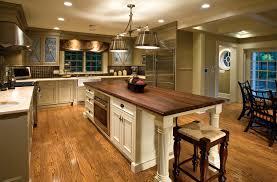 design lighting ideas kitchen chic home