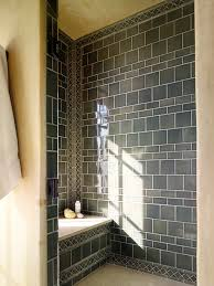 tile ideas inspire: bathroom shower tile ideas to inspire you on how to decorate your bathroom
