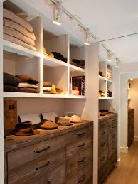 captivating closet lighting fixtures pictures decoration ideas best closet lighting
