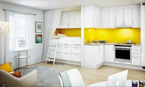 affordable furniture elegant black high apartment storage furniture