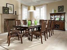 The Best Dining Room Tables Ikea Kitchen Table 2 Chairs High Quality Design By Ikea Kitchen