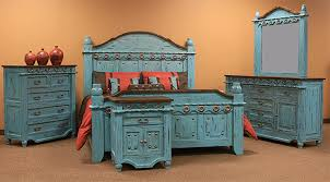 pine bedroom furniture set corona antique turquoise bedroom set corona antique turquoise bedroom