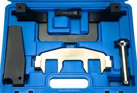 8MILELAKE <b>Camshaft Alignment Engine</b> Timing Tool Chain Fixture ...