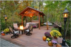 Outdoor Deck Design Ideas cool deck design ideas to improve your outdoor living space