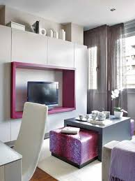 small room furniture solutions small space dining ideas small spaces apt furniture small space living