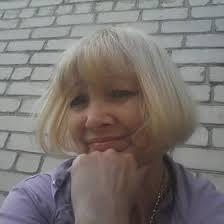 Татьяна (tatjana6874) на Pinterest